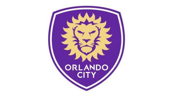 Ingressos Futebol Orlando City 1