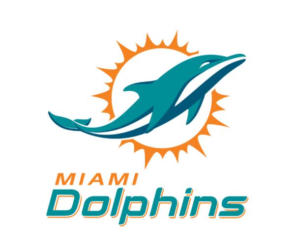 Ingressos Futebol Americano Miami Dolphins 1