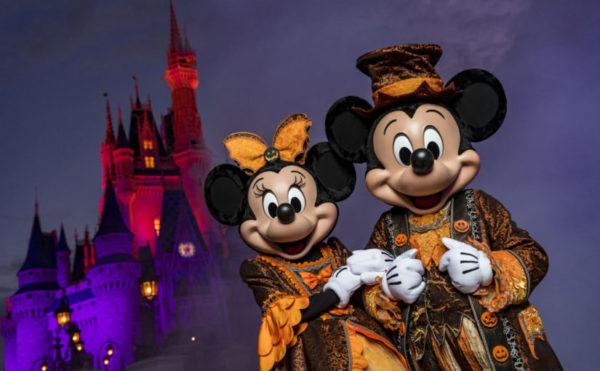 Ingressos Eventos Disney 1