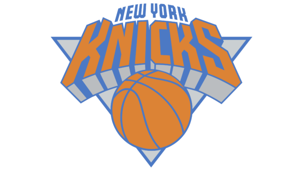 Ingressos Basquete New York Knicks 1