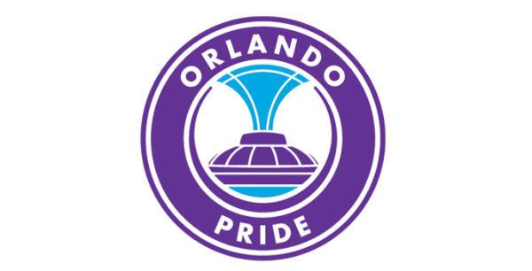 Ingressos Futebol Feminino Orlando Pride 1