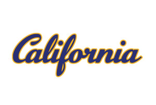 Viagem Califórnia 1