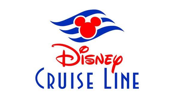 Cotação Cruzeiro Disney 1