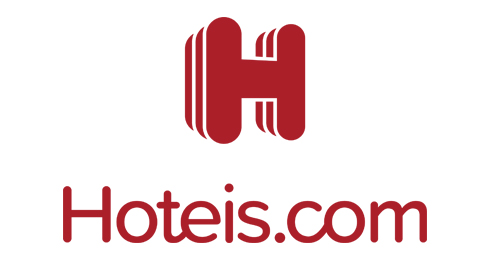 Reserva de hotel - Hoteis.com 1