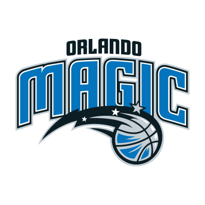Ingressos Basquete Orlando Magic 1