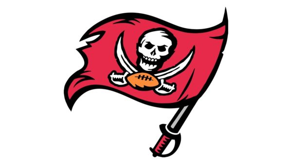 Ingressos Futebol Americano Tampa Bay Buccaneers 1