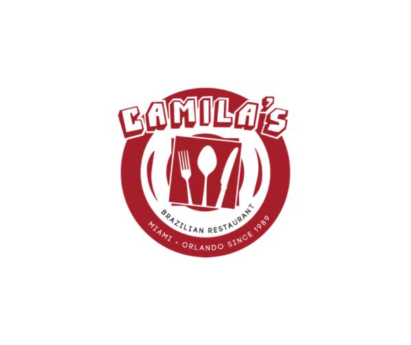Restaurante Camila's 1