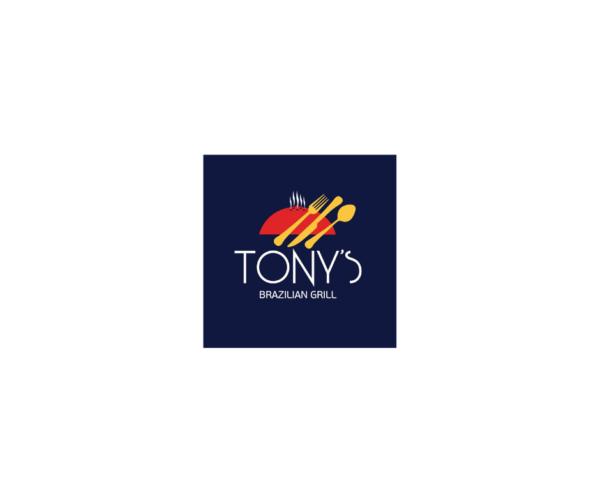 Restaurante Tony's 1
